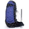 Pacsafe Backpacker Medium